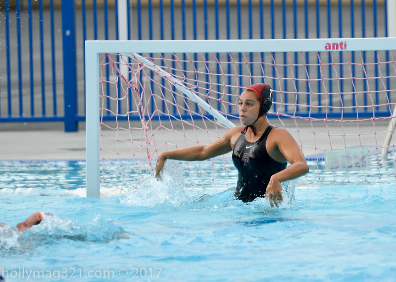 WaterPolo-70
