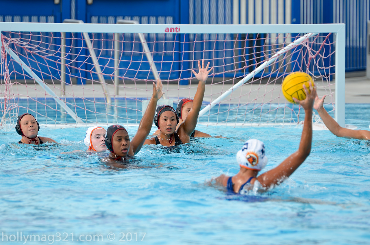 WaterPolo-121