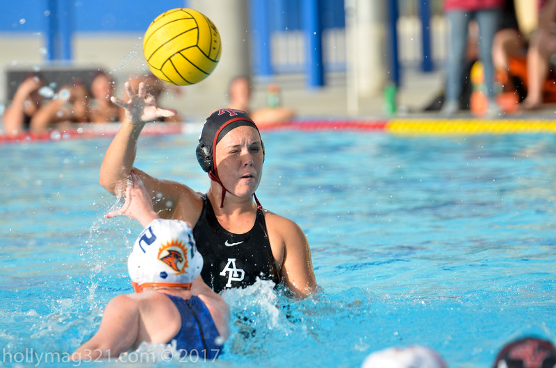 WaterPolo-157