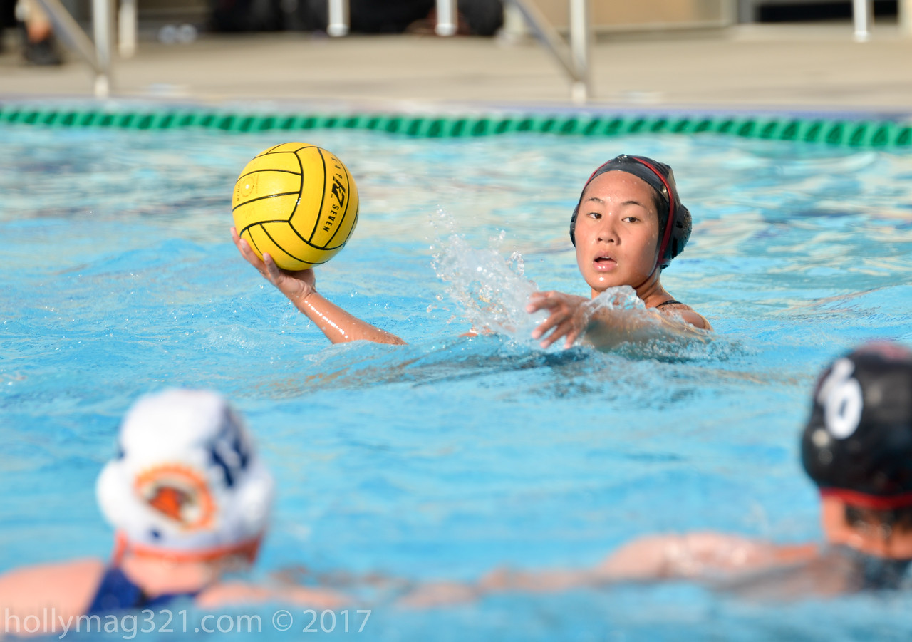 WaterPolo-137
