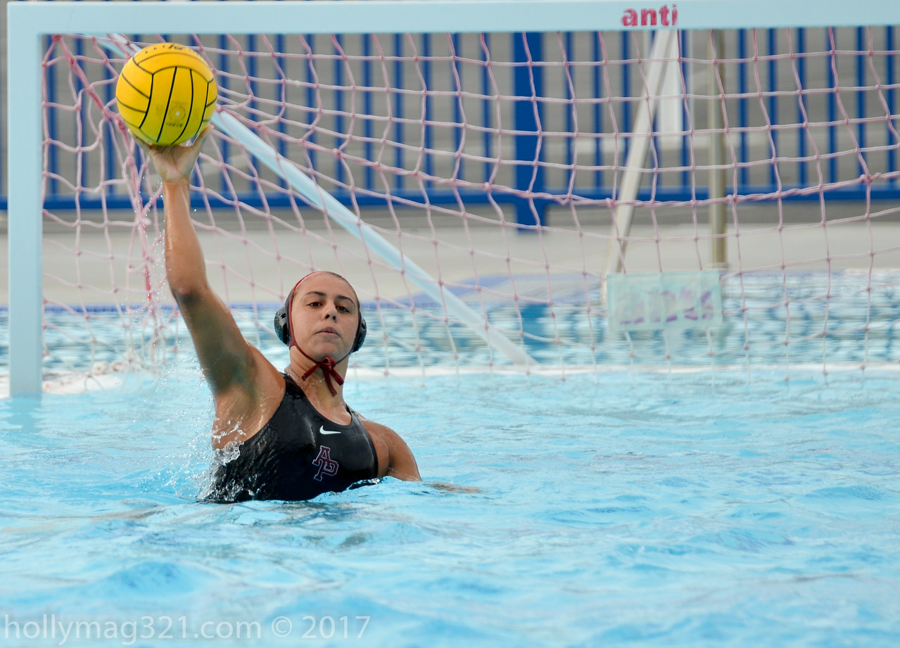 WaterPolo-88