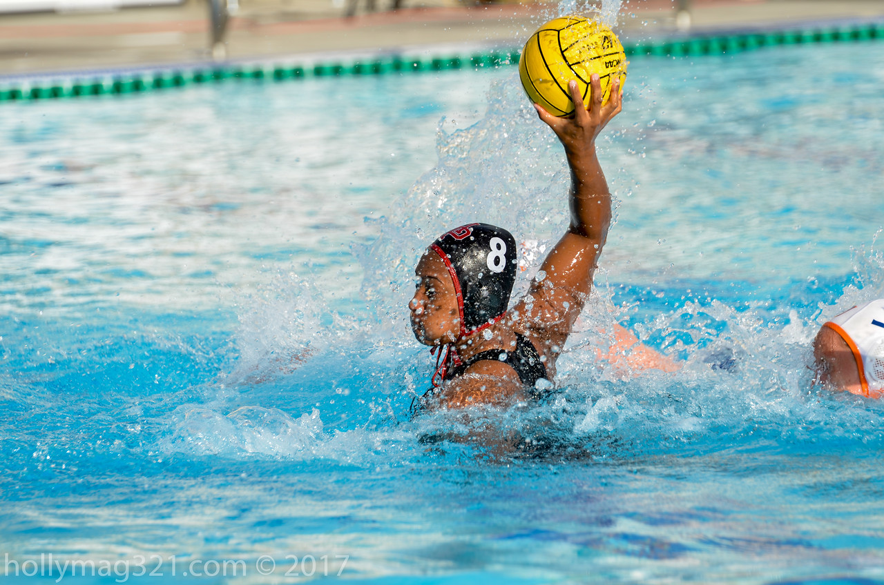 WaterPolo-191