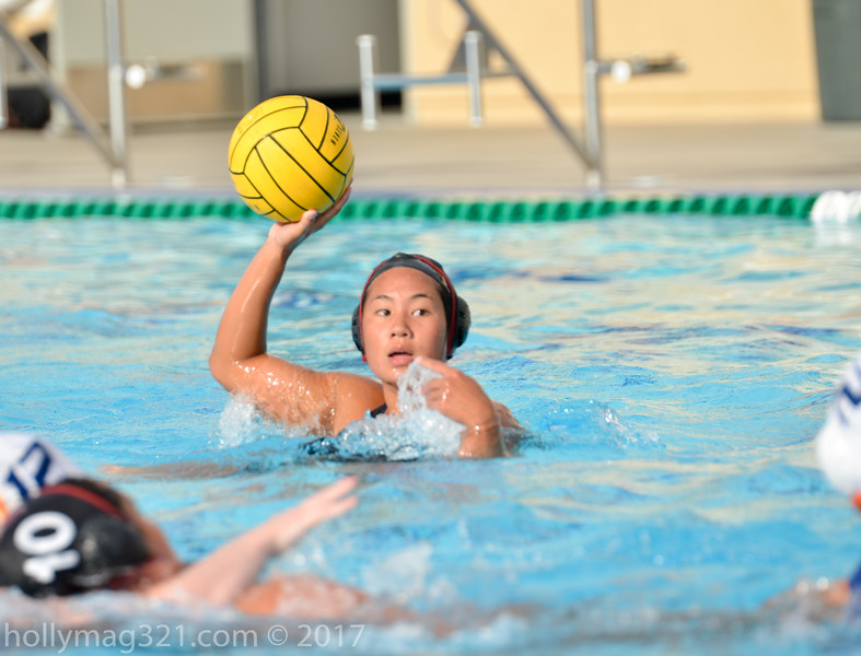 WaterPolo-139