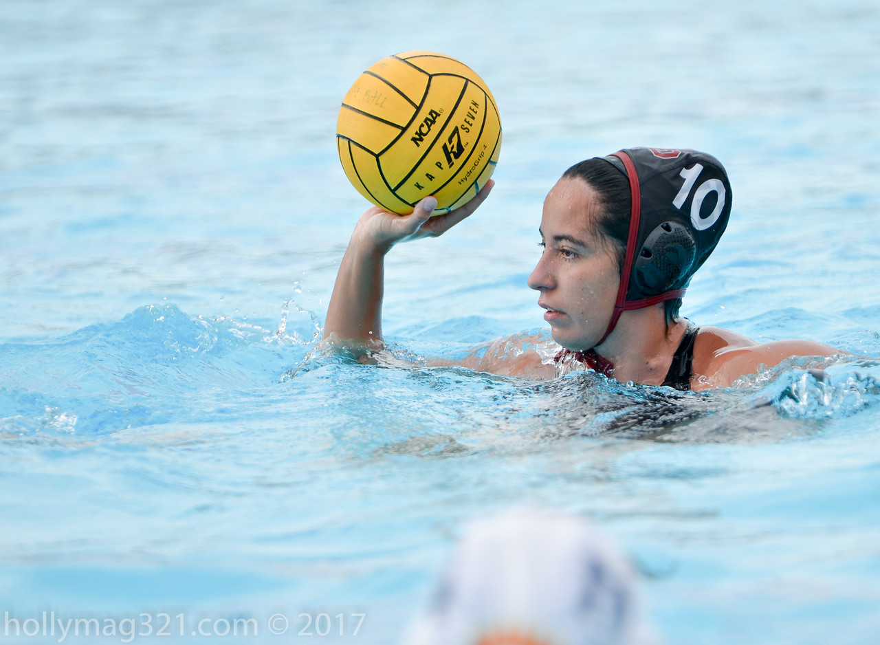 WaterPolo-75