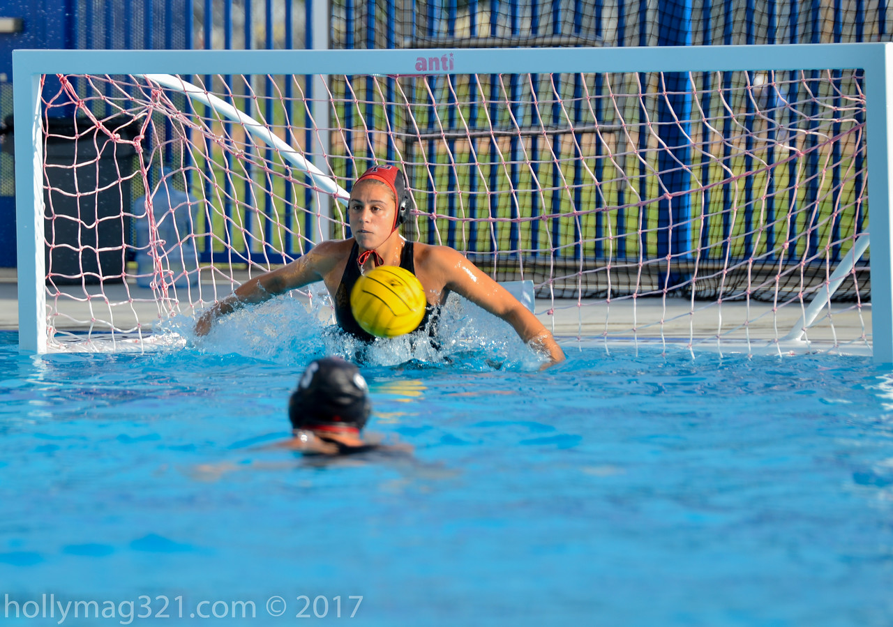 WaterPolo-210