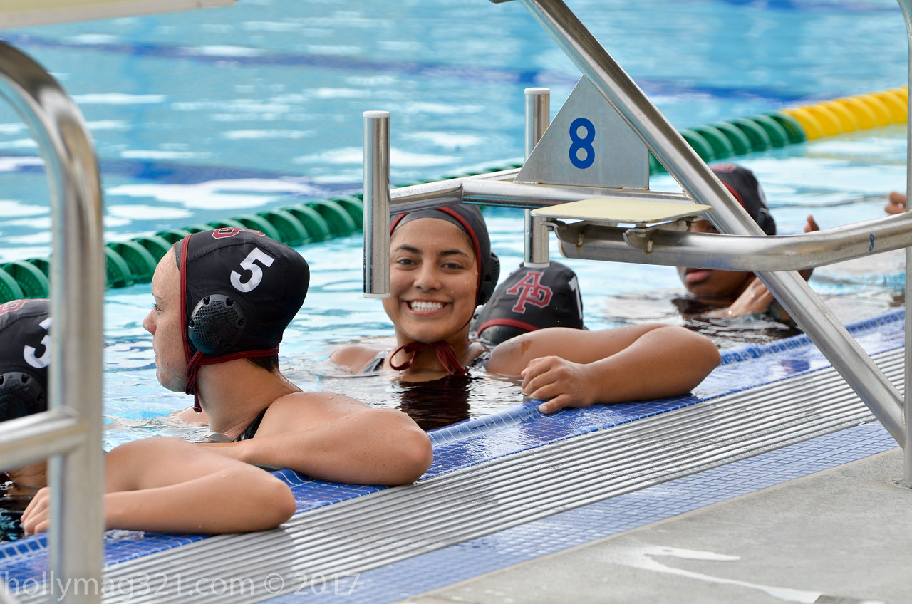 WaterPolo-1