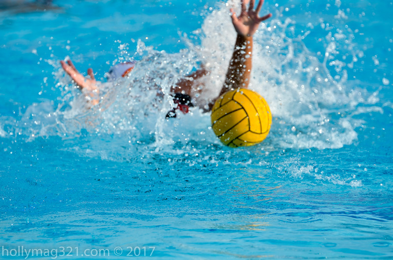 WaterPolo-248