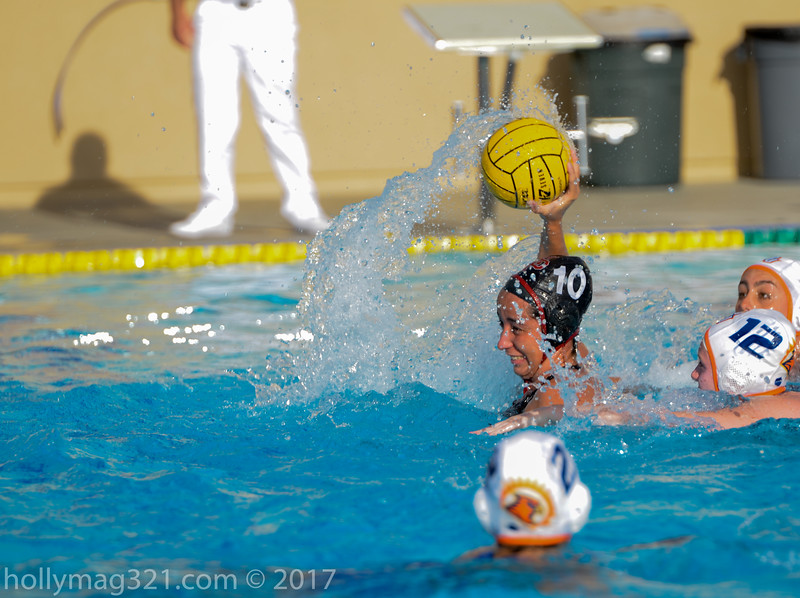 WaterPolo-212