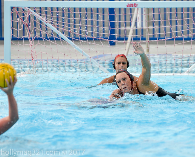 WaterPolo-38