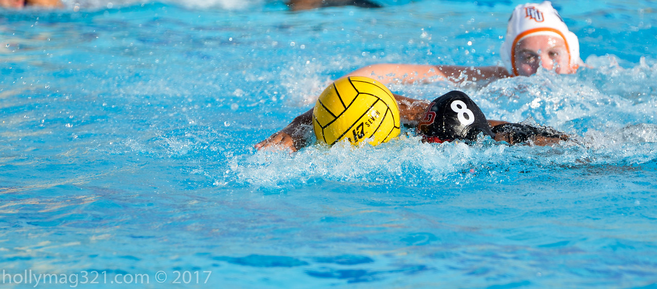 WaterPolo-188