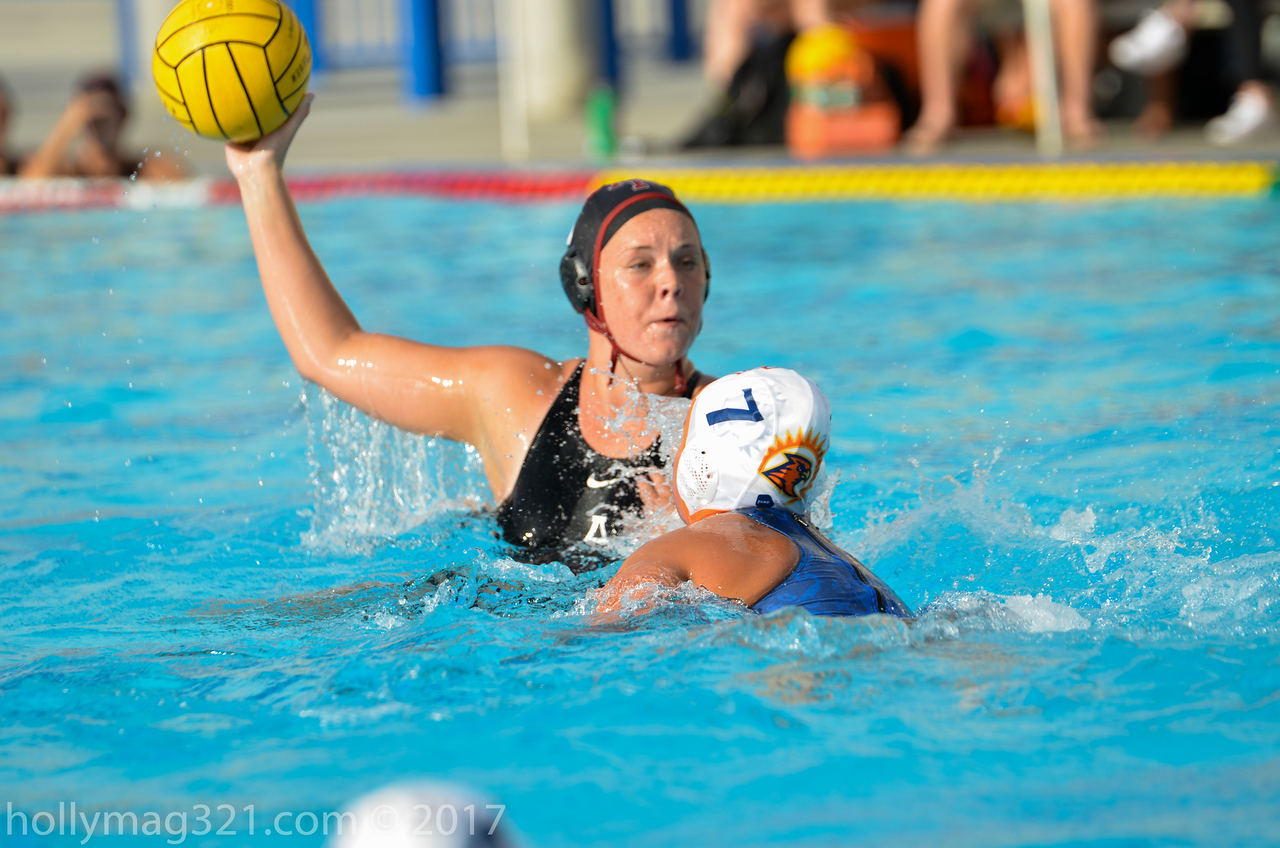 WaterPolo-176