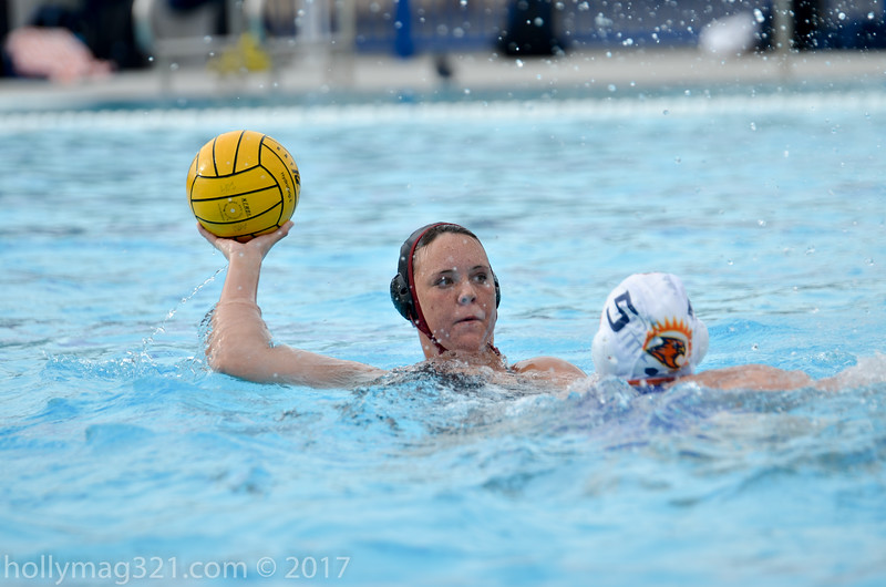 WaterPolo-68