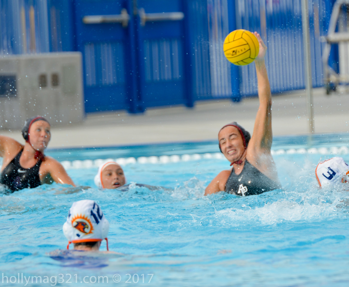 WaterPolo-20
