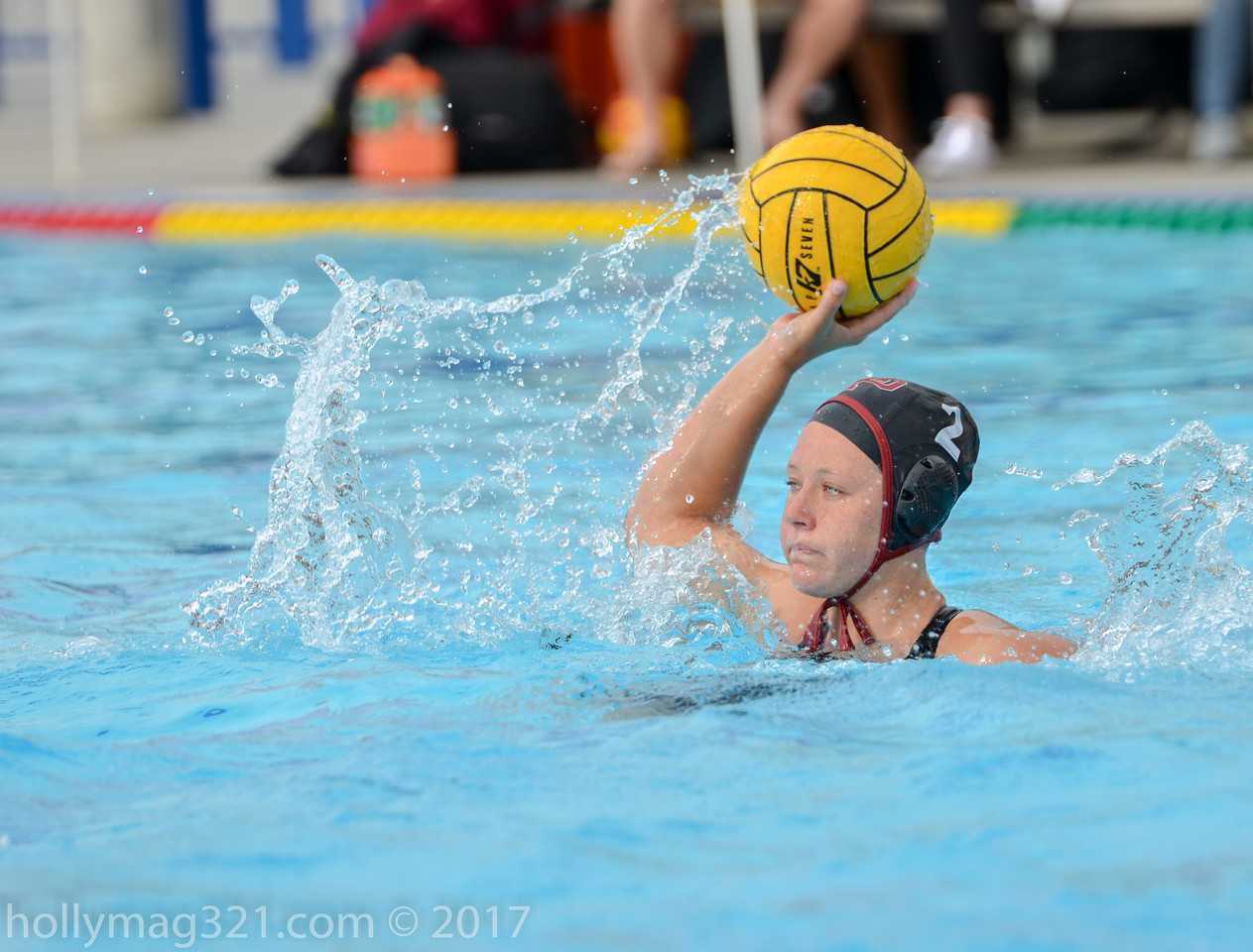 WaterPolo-10