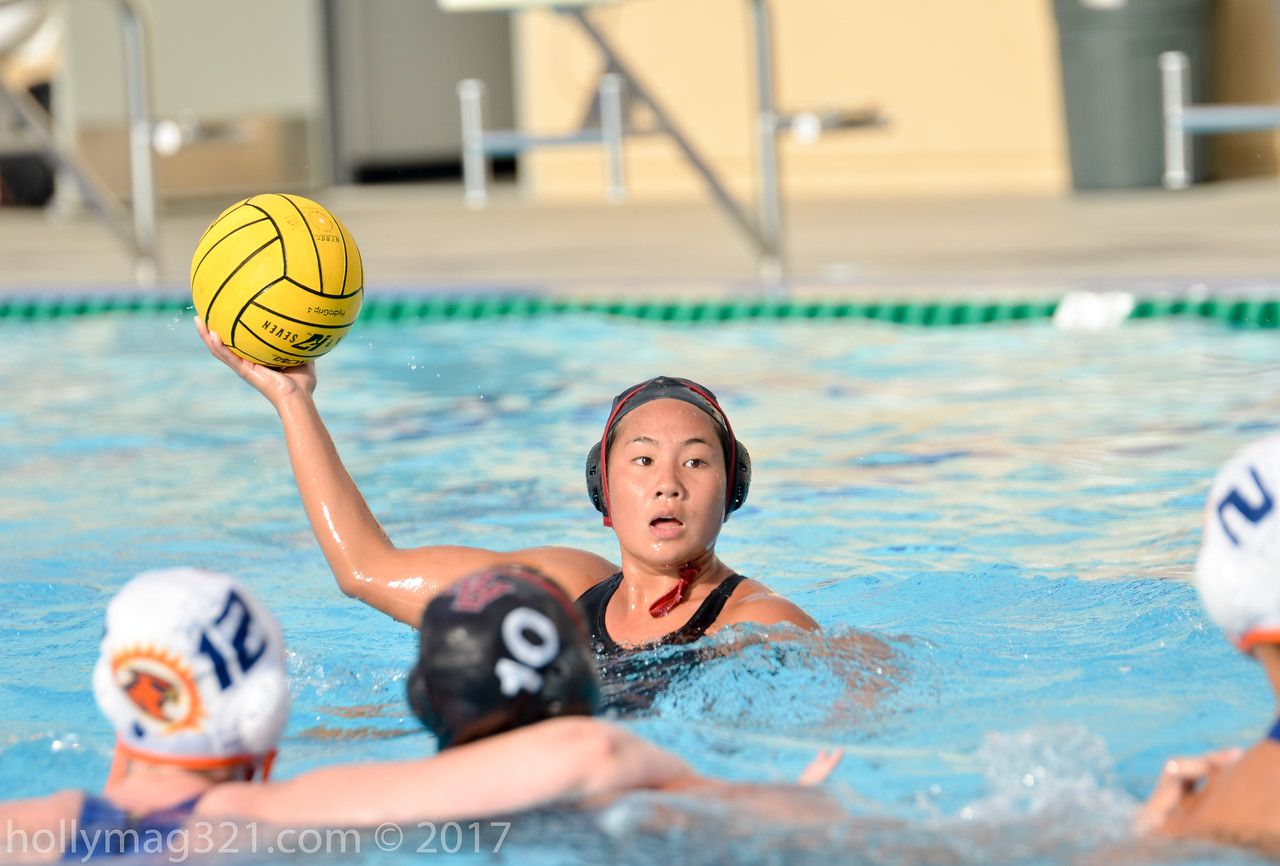 WaterPolo-140