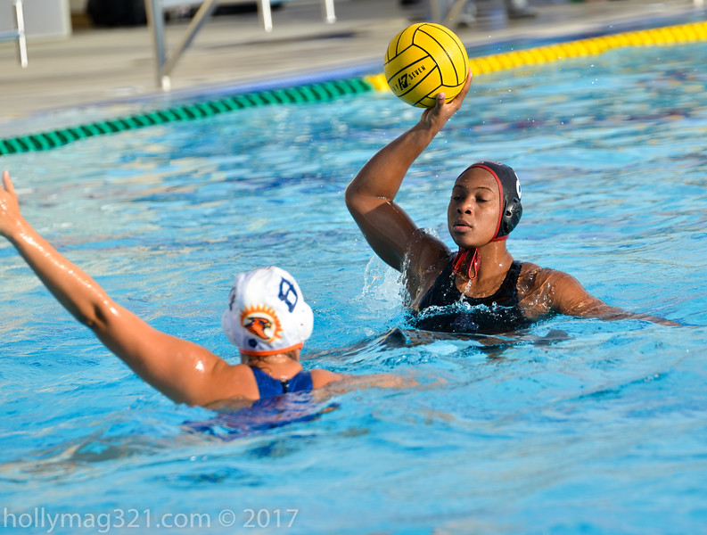 WaterPolo-263