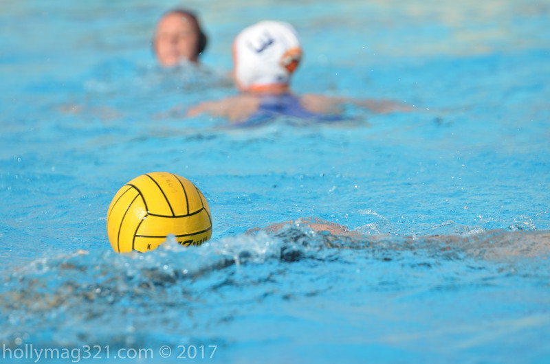 WaterPolo-114