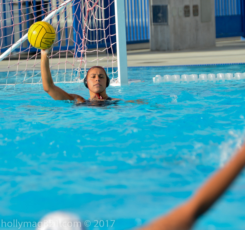 WaterPolo-173