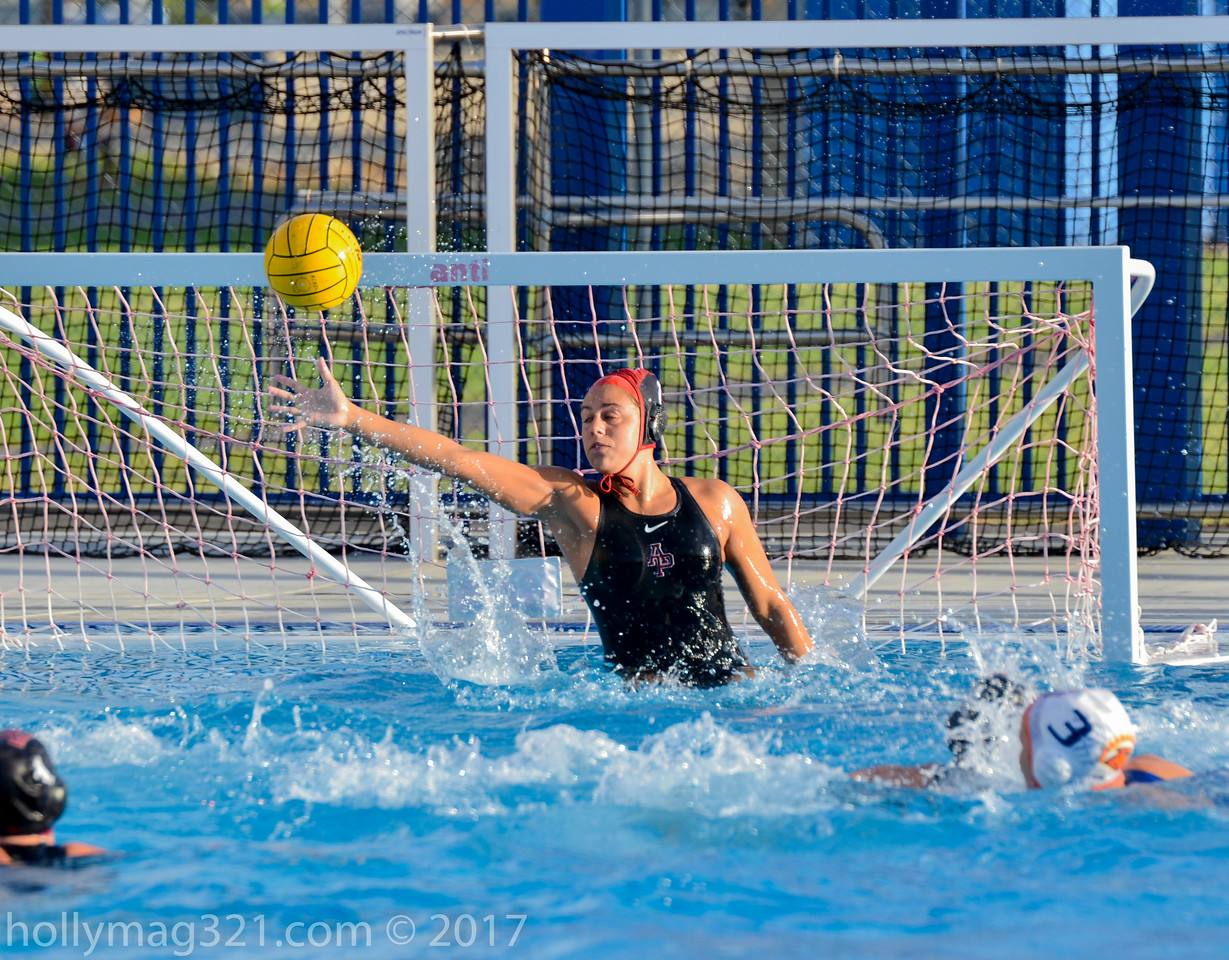 WaterPolo-315