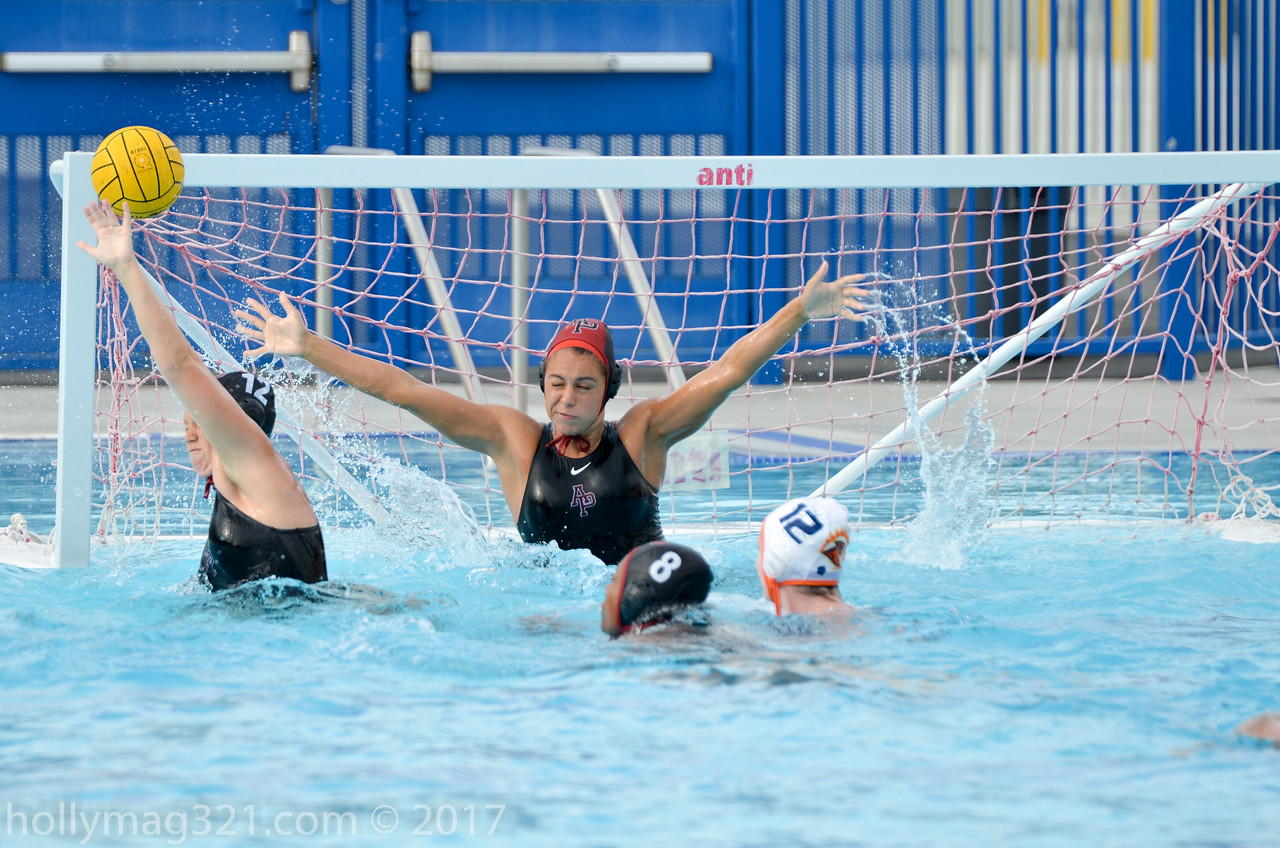 WaterPolo-124