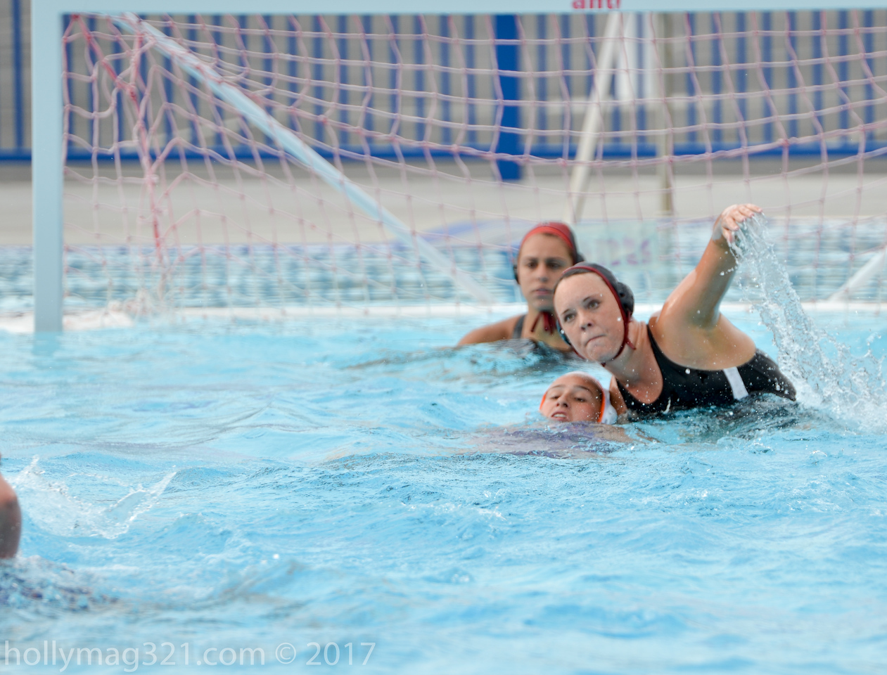WaterPolo-37
