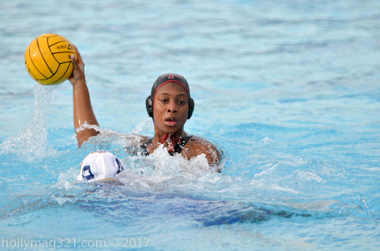 WaterPolo-126