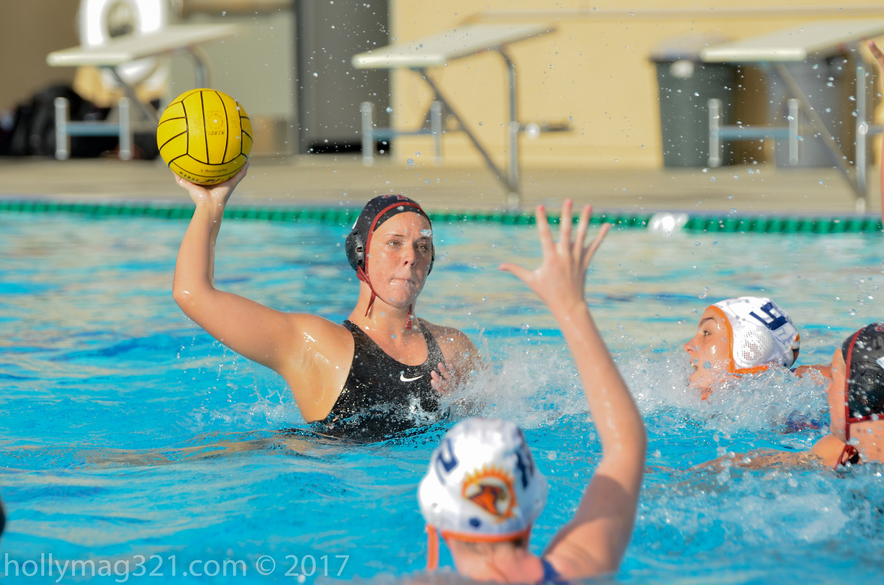 WaterPolo-161