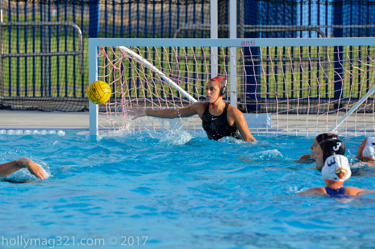 WaterPolo-290
