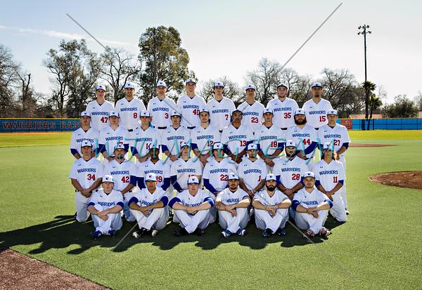20170214_Baseball_team