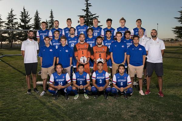20171004_Soccer Teams