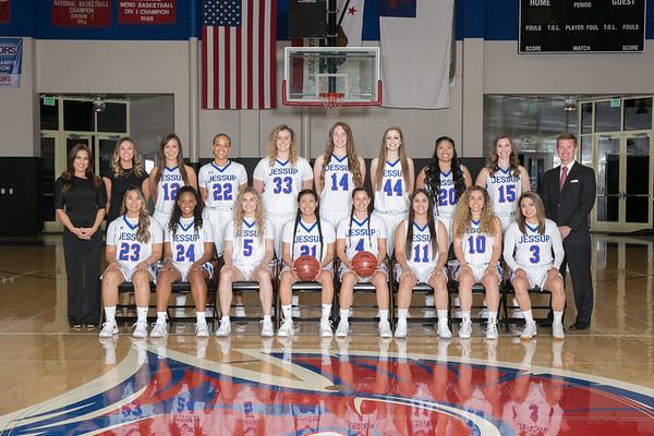 20171005_Basketball Teams