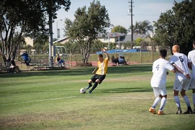 Mens-Soccer-2017-10-17-1398