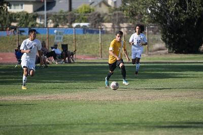 Mens-Soccer-2017-10-17-1463