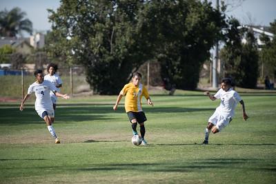 Mens-Soccer-2017-10-17-1470