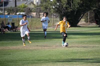 Mens-Soccer-2017-10-17-1467