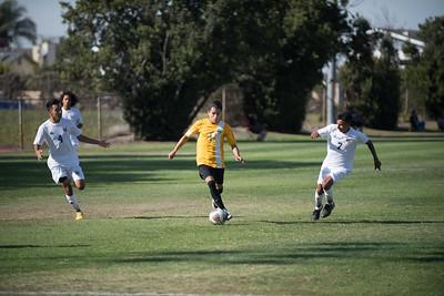 Mens-Soccer-2017-10-17-1471