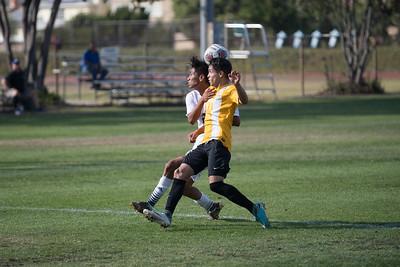 Mens-Soccer-2017-10-17-1369