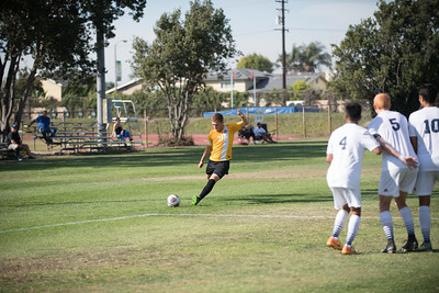 Mens-Soccer-2017-10-17-1397