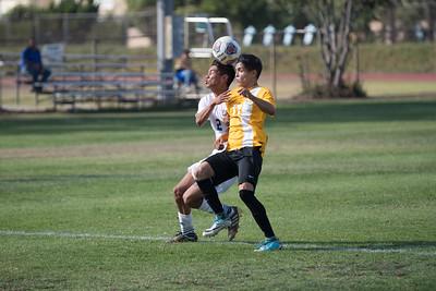 Mens-Soccer-2017-10-17-1368