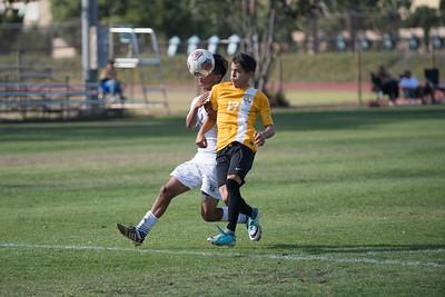 Mens-Soccer-2017-10-17-1367