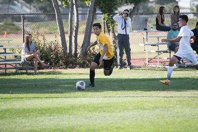 Mens-Soccer-2017-10-17-1433