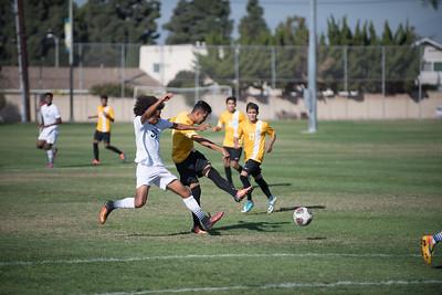 Mens-Soccer-2017-10-17-1496