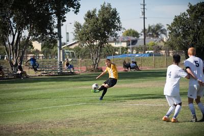 Mens-Soccer-2017-10-17-1399