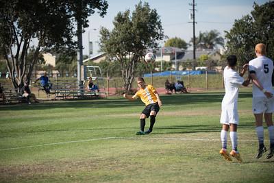 Mens-Soccer-2017-10-17-1401