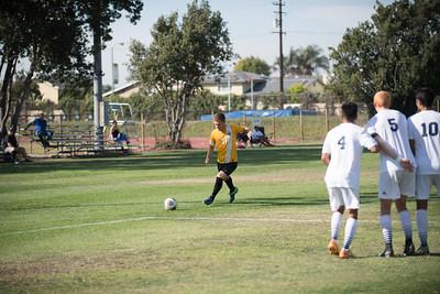 Mens-Soccer-2017-10-17-1396