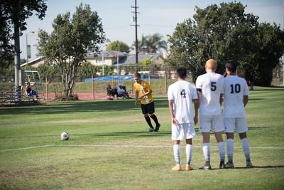 Mens-Soccer-2017-10-17-1394