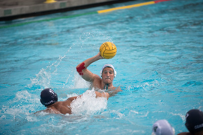 Water-Polo-M-2017-09-20-5943