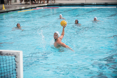 Water-Polo-M-2017-09-20-5945