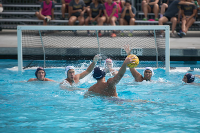 Water-Polo-M-2017-09-20-5994
