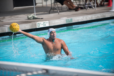 Water-Polo-M-2017-09-20-6004